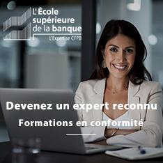 formations-gestion-patrimoine-150x150