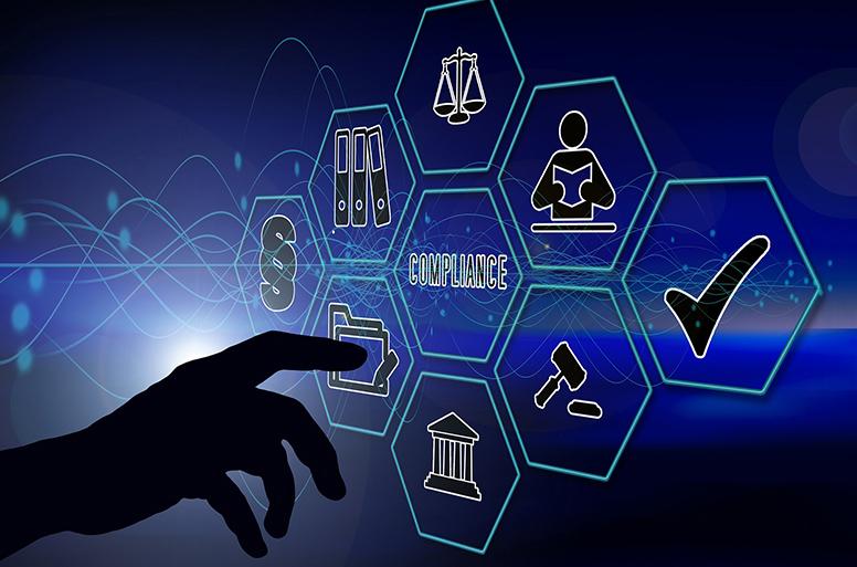 Conformité bancaire : les grands enjeux pour 2021