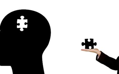 Sécurité psychologique et bonne conduite : quel est le rôle du régulateur et de la conformité ?
