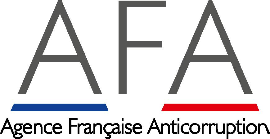 Dernières recommandations de l'Agence Française Anticorruption (AFA) : Entretien avec Julien Laumain, sous-direction du contrôle de l'AFA