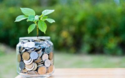 Règlement Disclosure, dernières dispositions ESG : quelles obligations pour les intermédiaires financiers ?