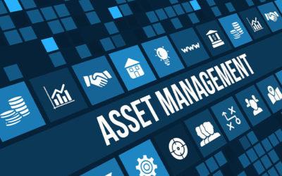 Sécurité Financière et Asset Management : l'approche par les risques