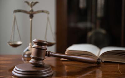 Conformité et conflits de règlementations: 4 cas pratiques