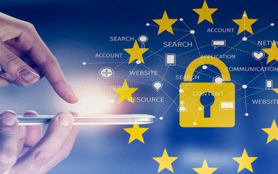 Conformité RGPD et Legaltech : l'optimisation par la technologie